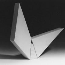 Crane Series-14