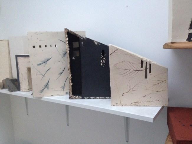 julie brunskill studio