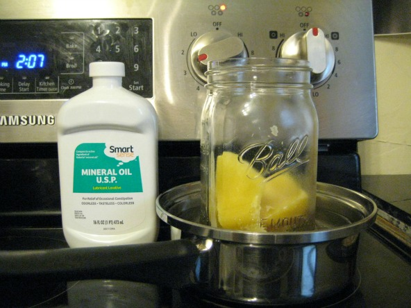 spoon butter ingredients