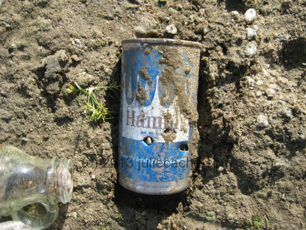 walnut woods 9 14 2013 hamms