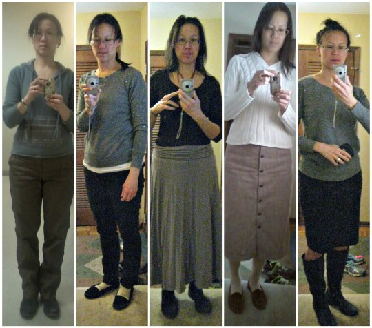 outfit Collage jan 11