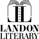 Landon Literary Logo WEB