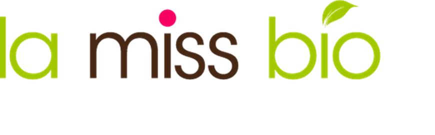 Miss Bio 2013