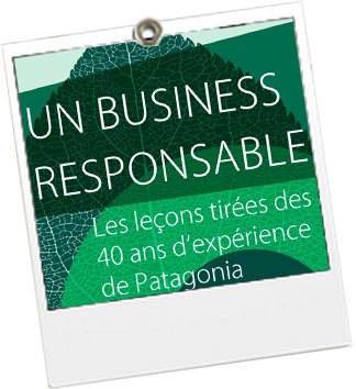 1 - Livre Patagonia
