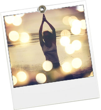 Blog Meditation lovers - JulieFromParis