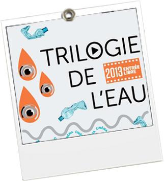Festival Trilogie de l'eau - JulieFromParis
