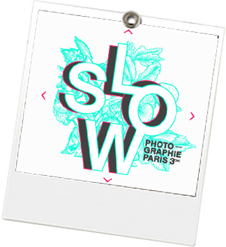 Concours photo Slow Photography Paris 3 - JulieFromParis