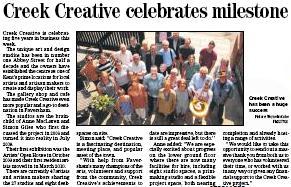 Faversham News 10 July (2)