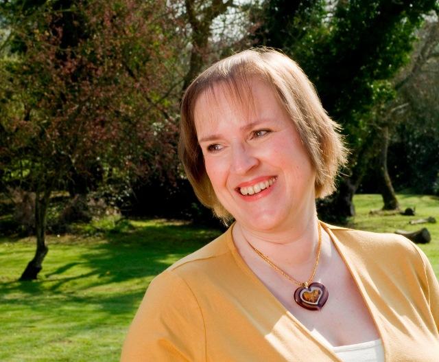 Caroline Gipson VA