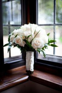 Wedding_flowers_class