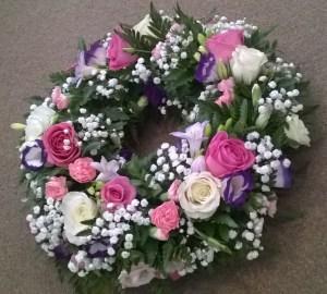 Funeral_flowers_class