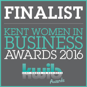 Kent_Women_in_Business_Awards_2016
