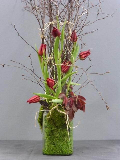 Twig_pillar_arrangement