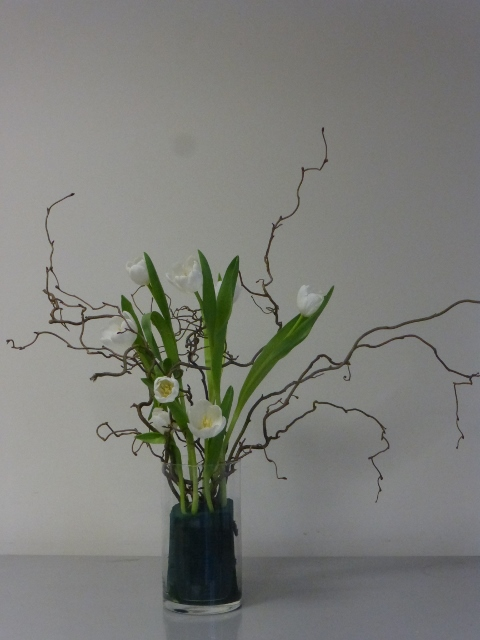 Tulips_and_twigs