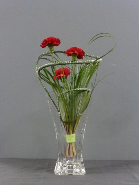 Bear_grass_bouquet