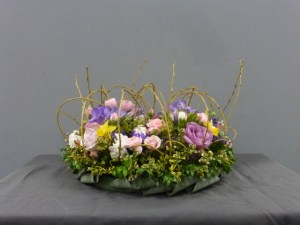 flower_arranging_classes_Kent