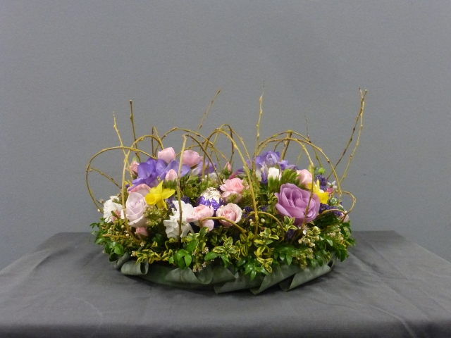 flower_arranging_classes_Kent