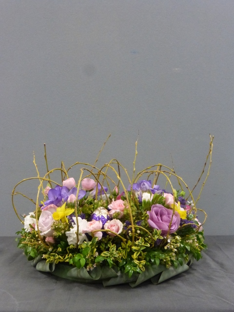 Easter_table_arrangement