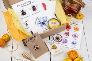 The_Bee_Box