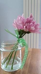 jam_jar_flowers