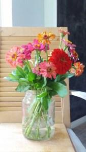 how_to_arrange_flowers