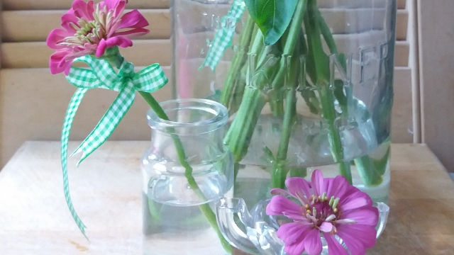 how_to_arrange_flowers