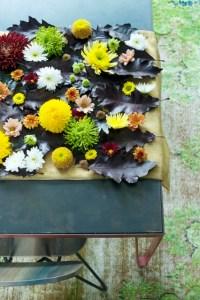 supermarket_flowers