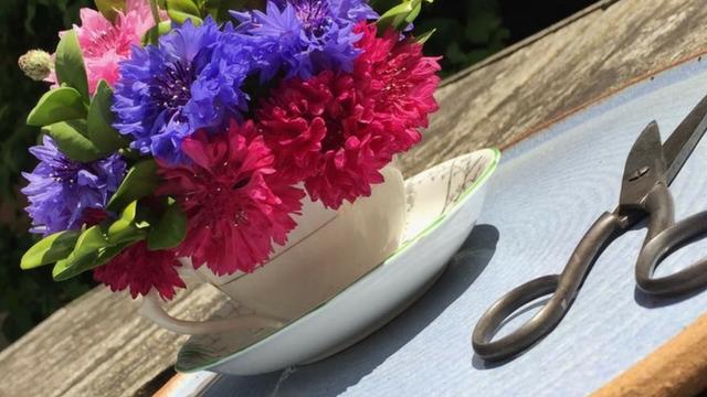 FlowerStart_online_flower_arranging_class