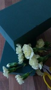 flower_arranging_kit