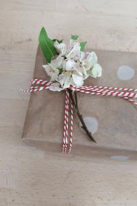 stylish ways to decorate over the festive season