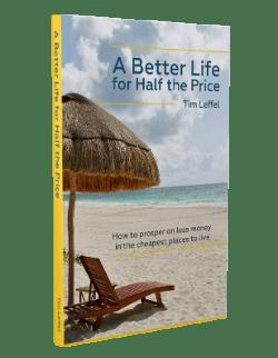 Better Life Book 3D_png_transparent_250