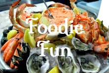 Foodie experiences in Portugal, Portuguese food, food tours