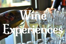 wine experiences, winery tours and wine tasting in Portugal
