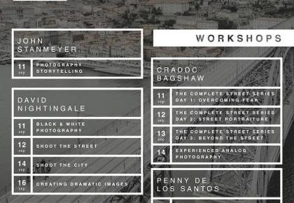 PortoPhotoFest Workshop_list_web