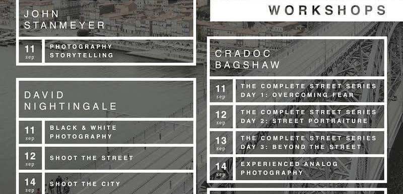 PortoPhotoFest Workshop_list_web