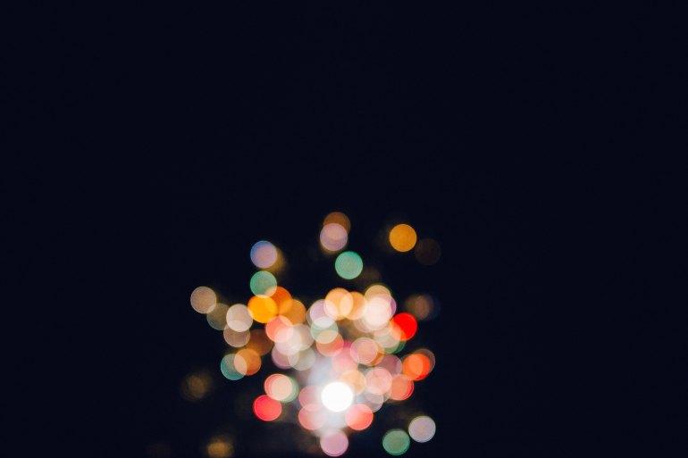 jolies blles de couleur