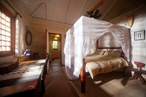 4) Bedroom - Sahani