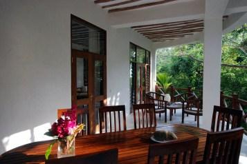 Apt 3 balcony (2)