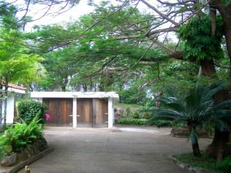 Grewal Nyali House - 7