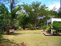 Grewal Nyali House - 3