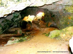cave to stairs2