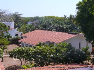 guest house2