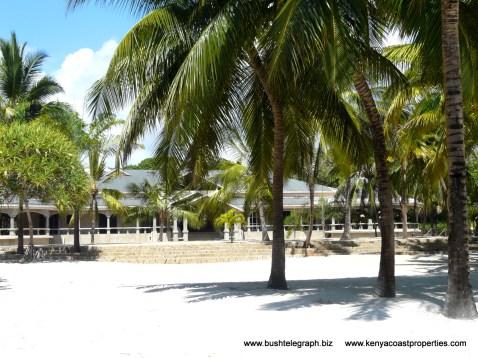 beach-to-house