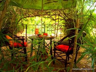 garden-seating
