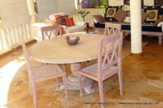 verandah-dining-to-seating