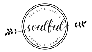 soulful eating