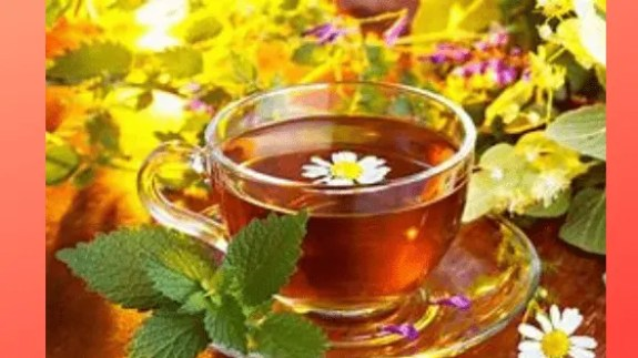 Dandelion Tea Great for a Healthy Heart, Liver & Kidneys supporting Healthy Detoxification & Elimination of excess fluid