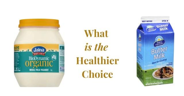 Buttermilk-or-Yoghurt-What-is-the-Healthier-Choice