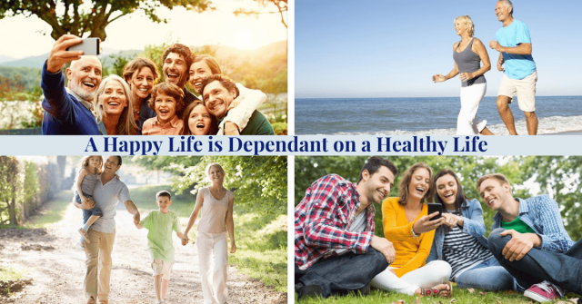 A-Happy-Life-is-Dependant-on-a-Healthy-Life