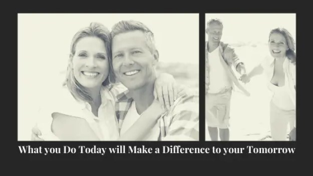 Enhance The Quality of Your Life by Improving Your Health Naturally - 14 Easy to Follow Life Enhancers